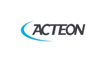 logo-acteon