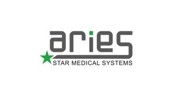 logo-aries