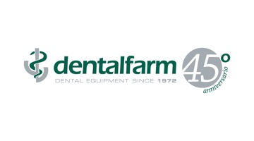 logo-dentalfarm