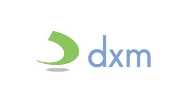 logo-dxm