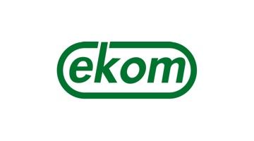 logo-ekom