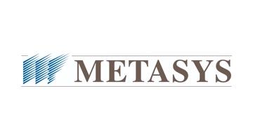 logo-metasys