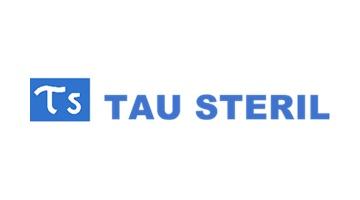 logo-tau-steril