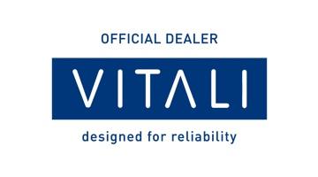 logo-vitali