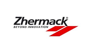 logo-zhermack