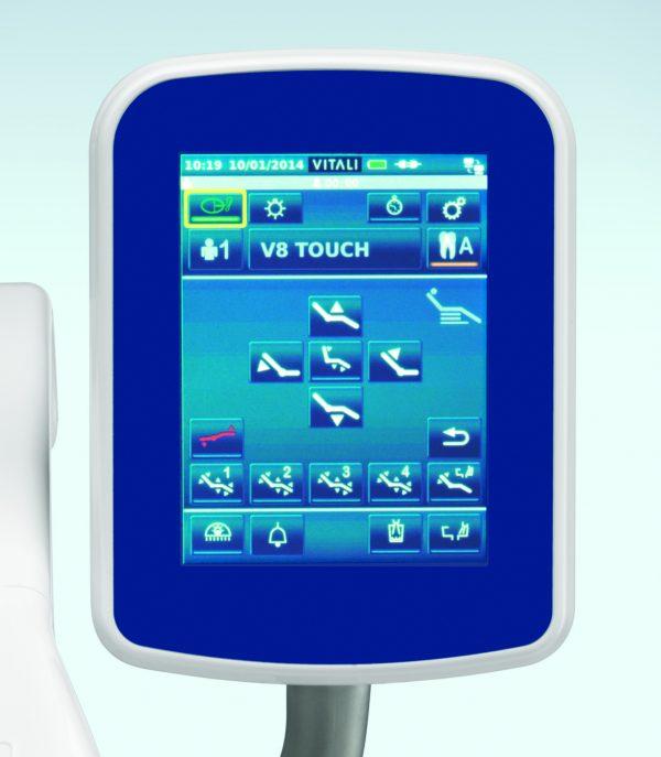 vitali-v8-touch-panel