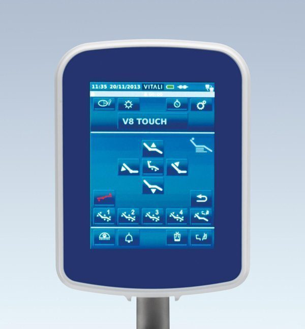 v8-touch-nl-display