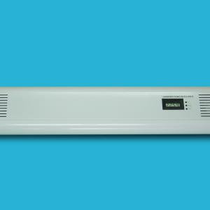 obrazok produktu PROLUX-G55W:A-SPH01